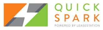 quickspark.jpg