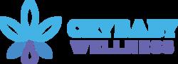 CryBaby Wellness