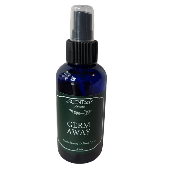 all-natural germ and virus fighting room and fabric spray