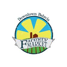 Find CryBaby CBD at the Batavia Farmers Market