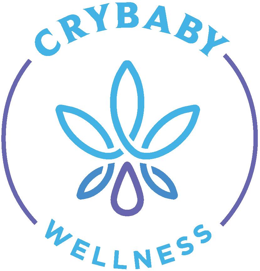 crybaby-cbd-logo-2.png