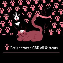 fat-sams-pet-approved-cbd-oil-treats.png