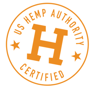 us-hemp-authority-logo-e1543529483445.png