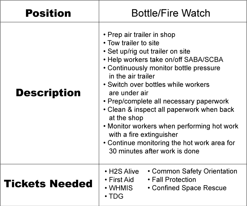 bottle-watch-1-.jpg