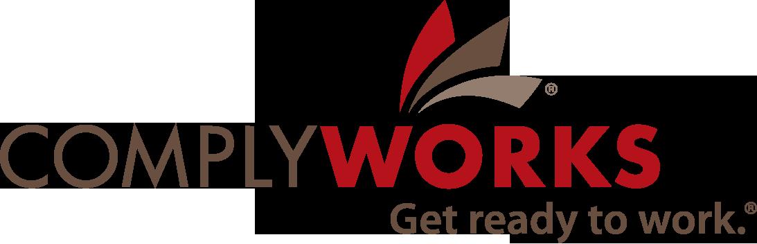 complyworks-logo-tag-hi-res.png