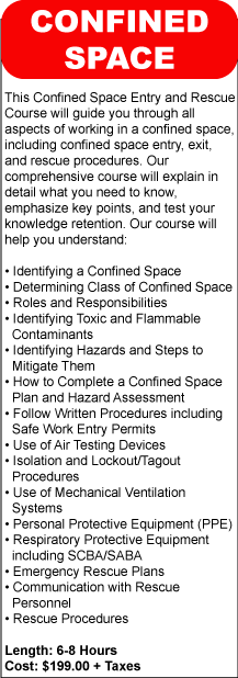 confined-space-2021.png