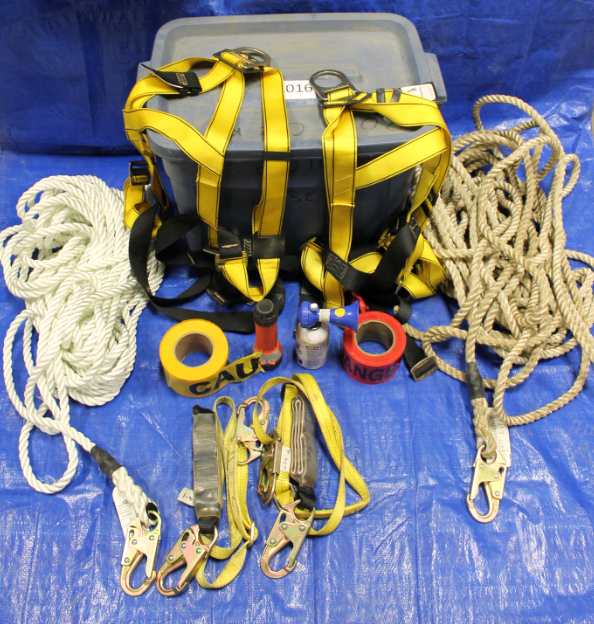 confined-space-kit.png