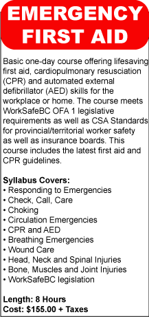 emergency-first-aid-2021.png