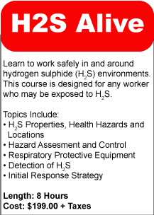 h2s-alive2.png