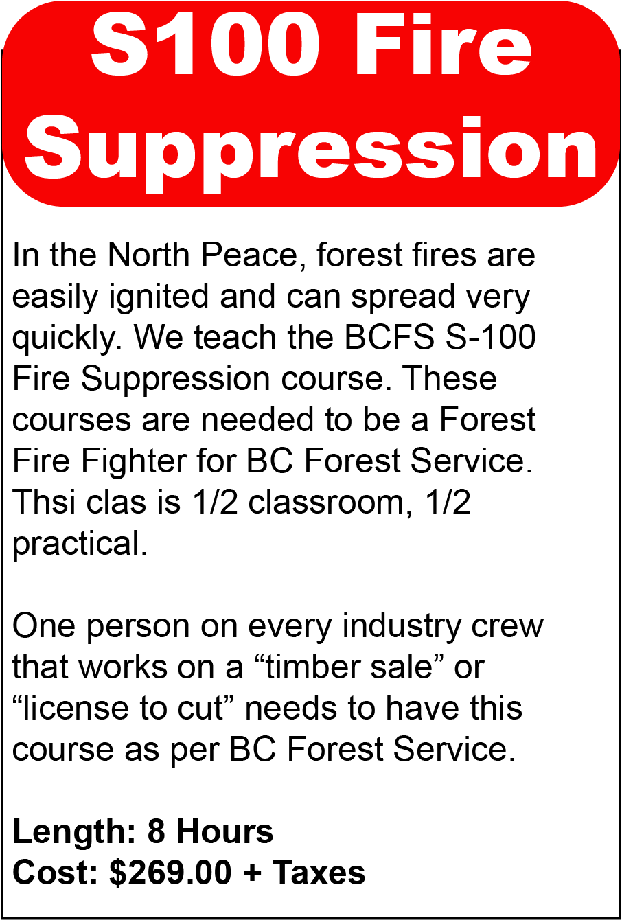 s100-fire-suppression.png