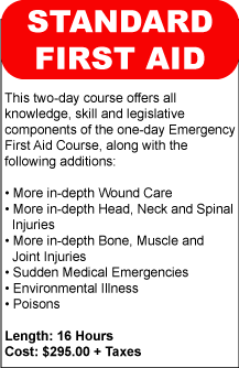 standard-first-aid-2021.png
