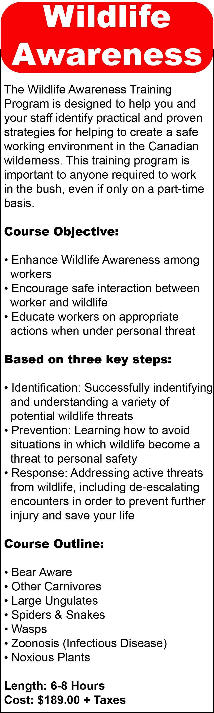 wildlife-awareness.png