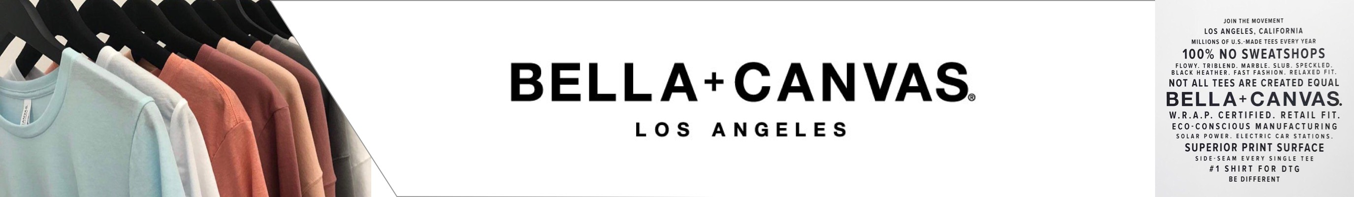 promo-header-bella.jpg