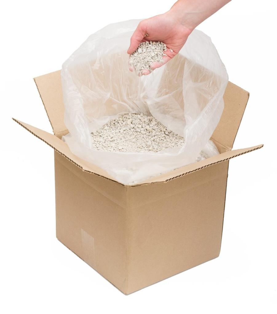 Pumice, 5-Gallon Box