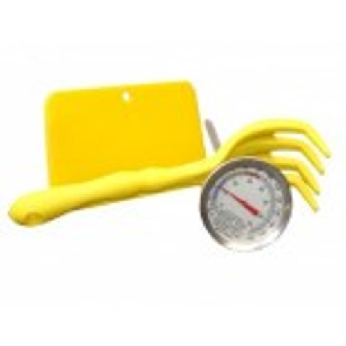 Composting Worm Accessory Kit