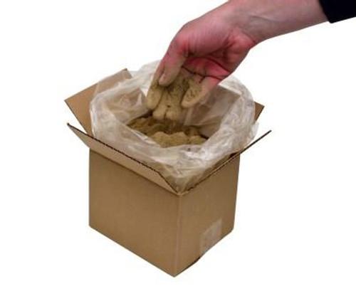 Glacial Rock Dust, 5-Pound Box