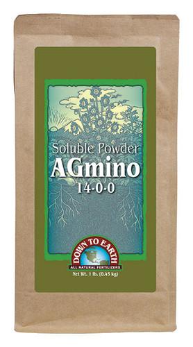 AGmino Powder, 1lb