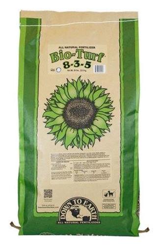 Bio-Turf, 50lbs