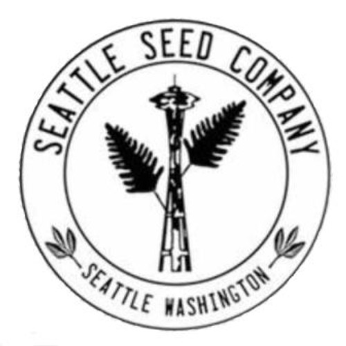 Seattle Seed Co.