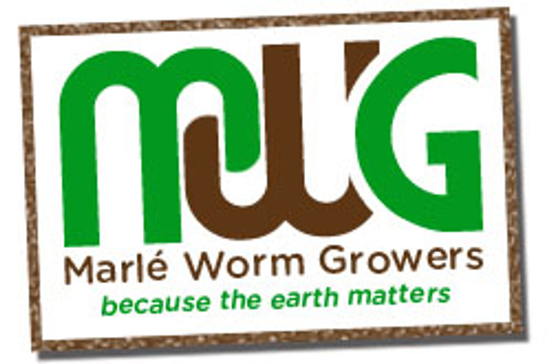 Marlé Worm Growers