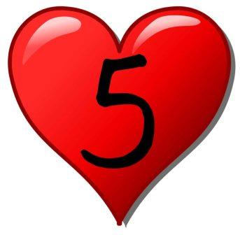 5-hearts.jpg