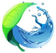 hydroponic-cartoon.jpg