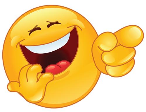 laughing-emjoi-2.png
