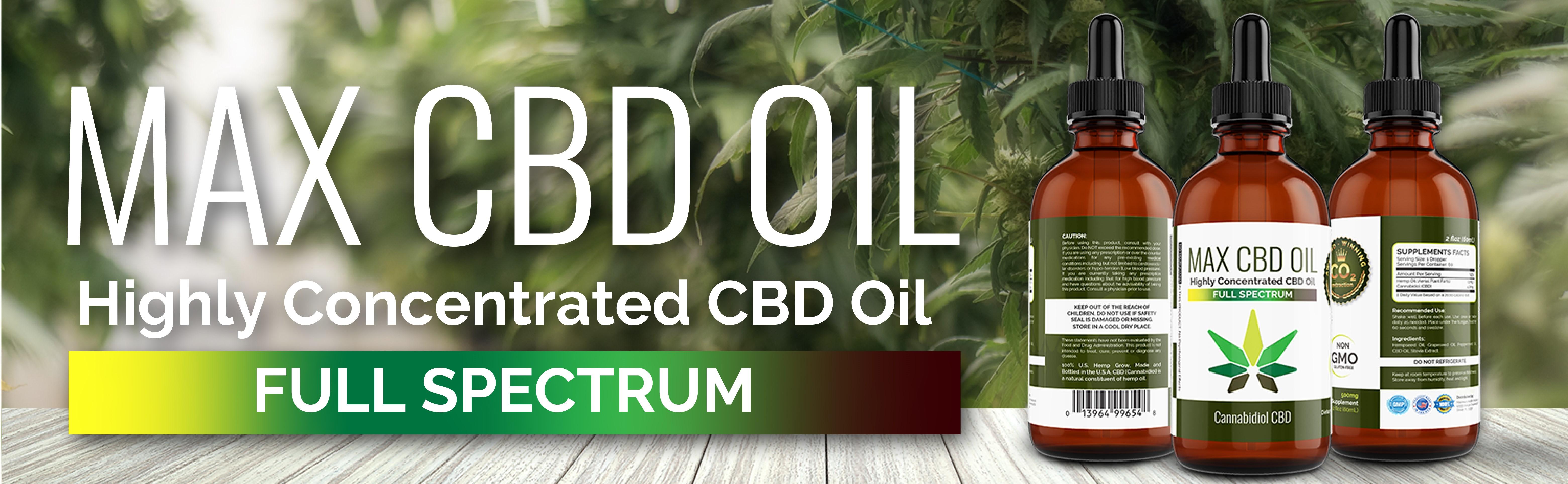 cbd-oil-header.jpg