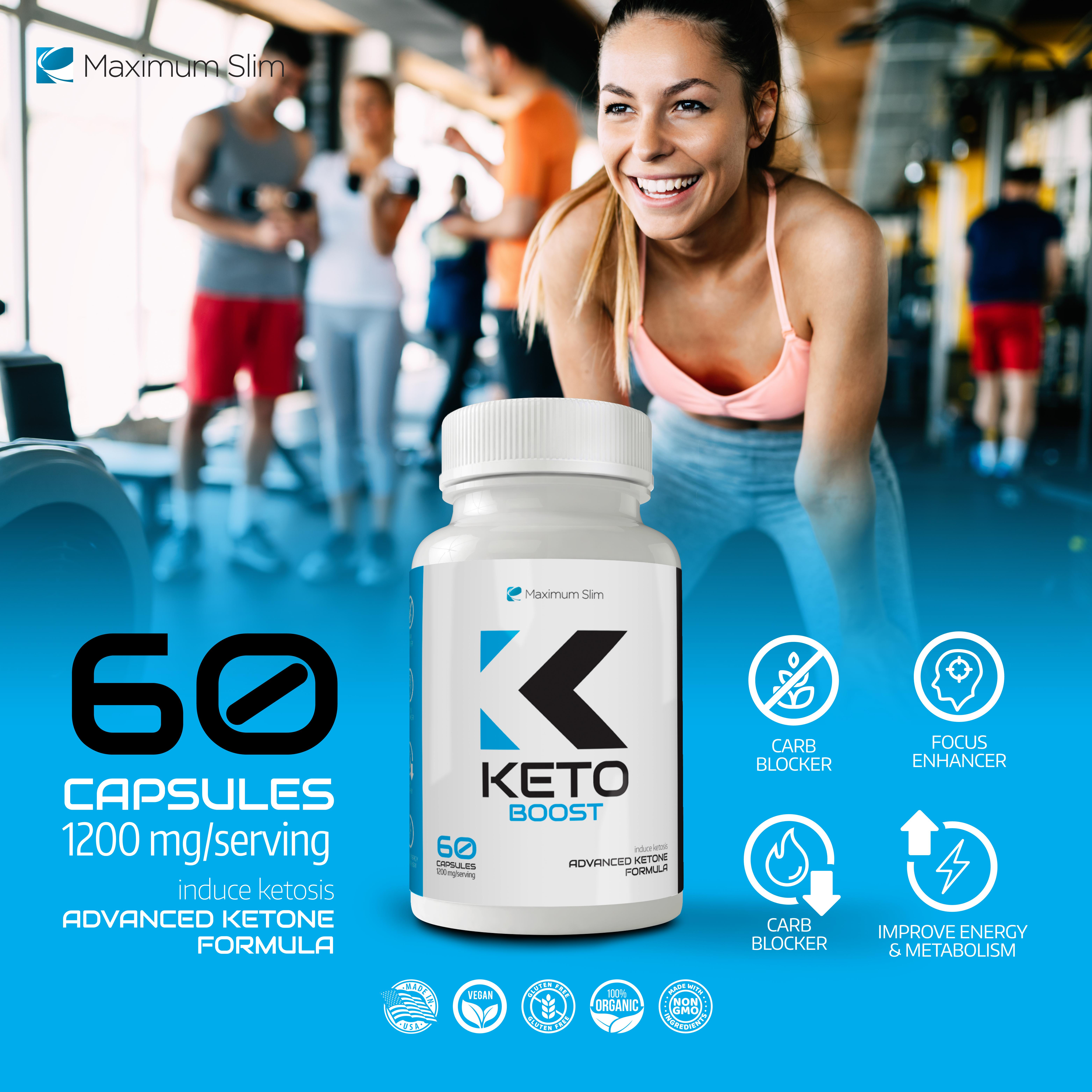 keto-boost-presentation-rev01a.jpg