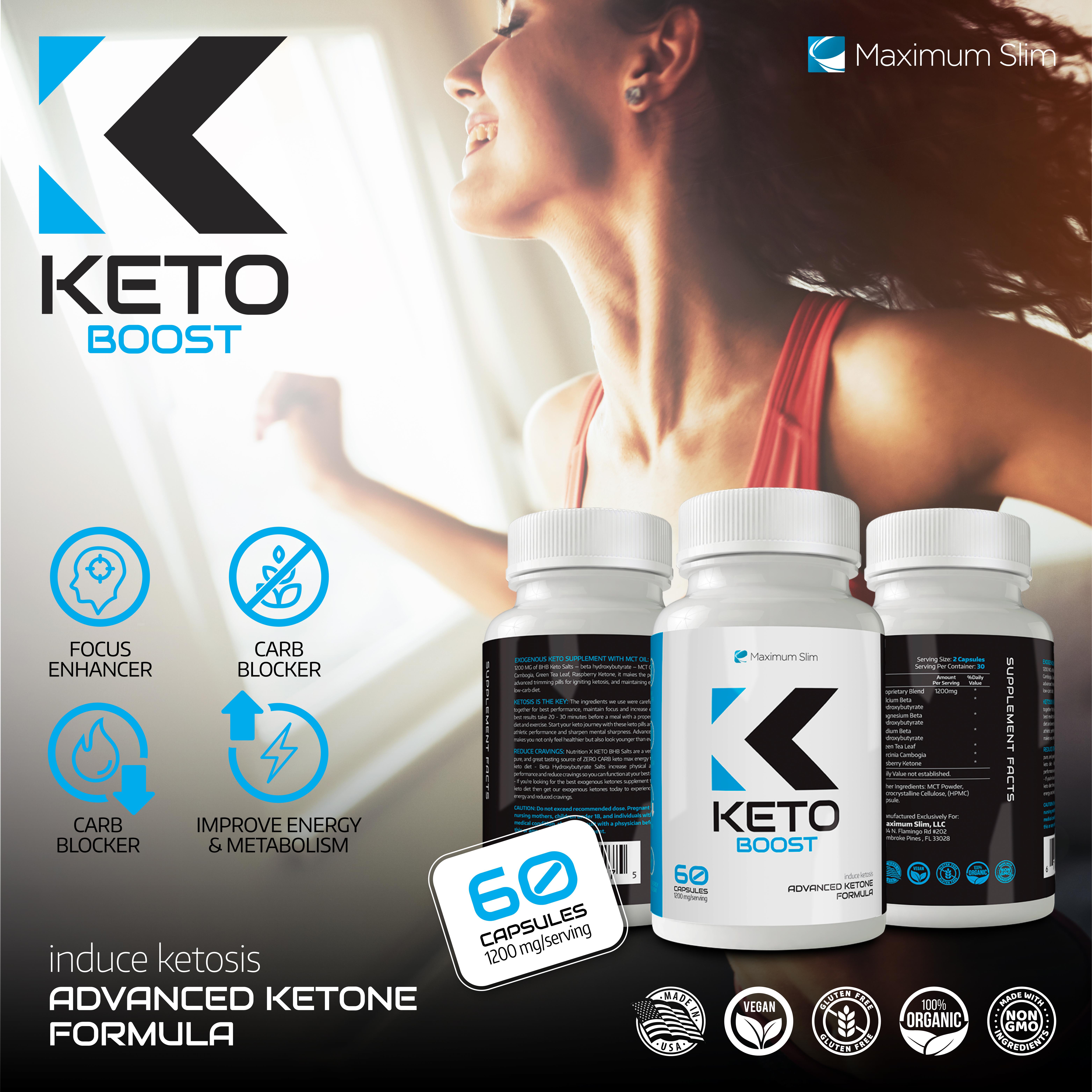 keto-boost-presentation-rev01b.jpg