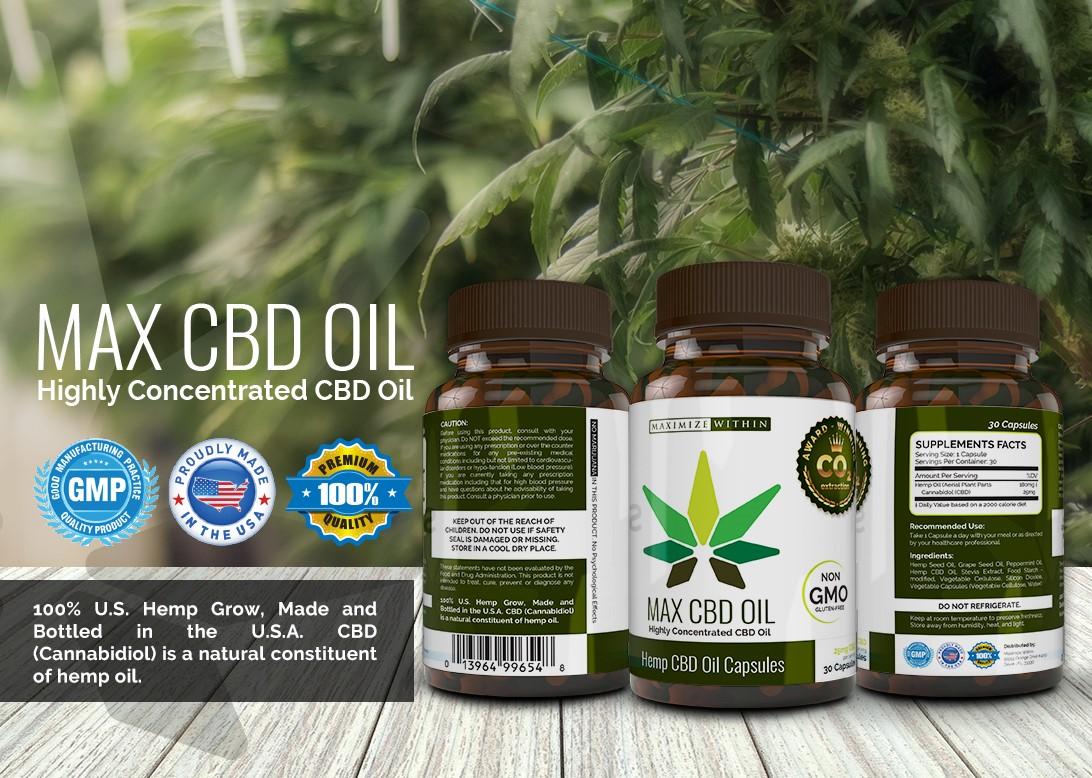 max-cbd-oil-capsules-webscene.jpg