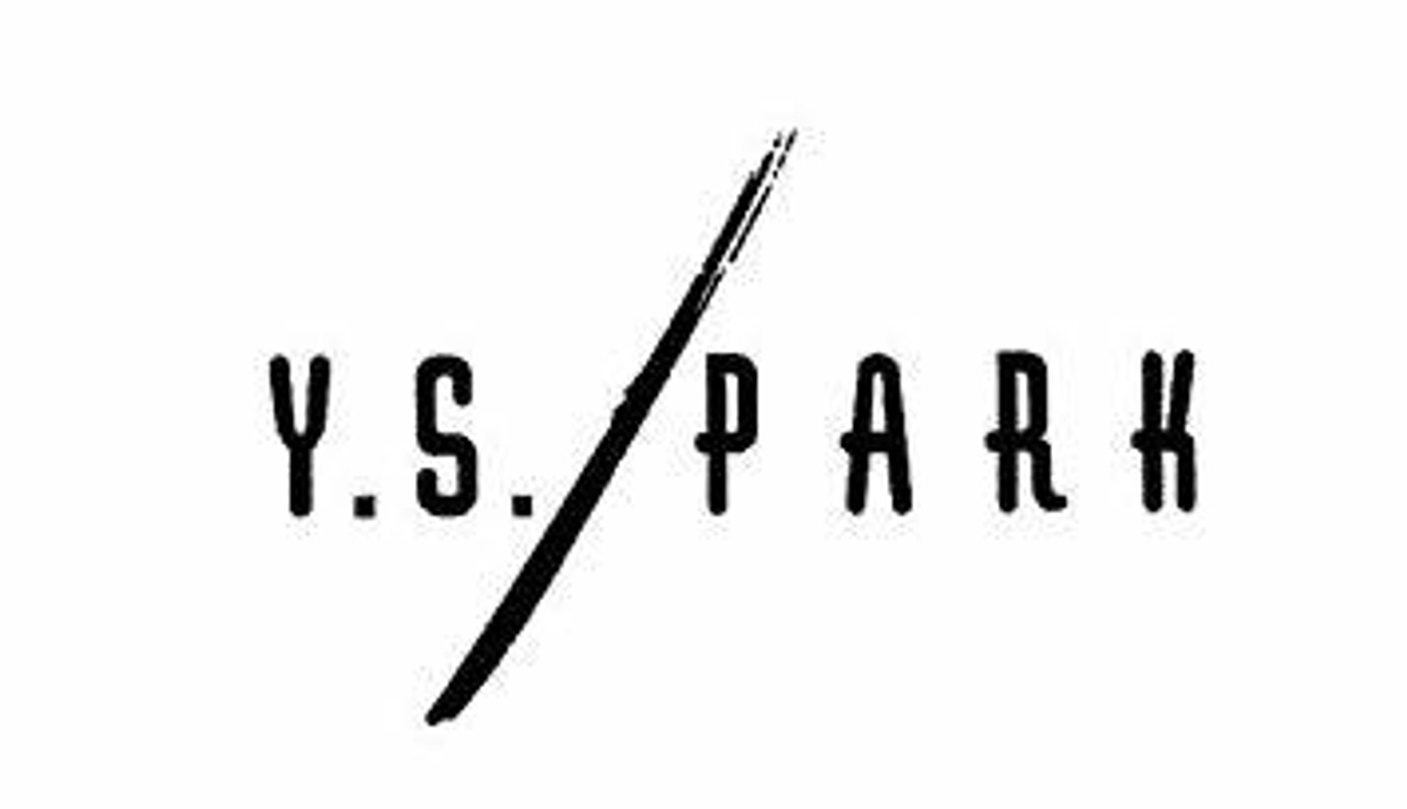 YS-Park