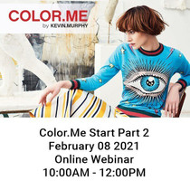 Other Brands ColorMe Start Part 2 2.8 Virtual