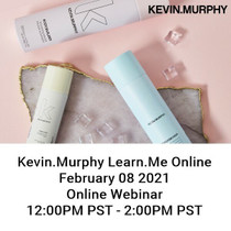 Other Brands KevinMurphy LearnMe 2.8 Virtual