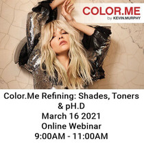 Other Brands ColorMe Refining 3.16 Virtual