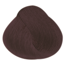 Alfaparf Precious Nature Hair Color 6 Beige Glace