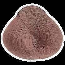 Alfaparf Precious Nature Hair Color 8 Beige Glace