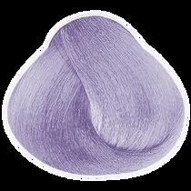 Alfaparf Color Wear 9 Ultra Violet - 60ml New 2020
