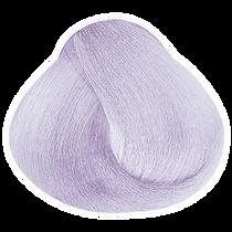 Alfaparf Color Wear 10 Ultra Violet - 60ml New 2020