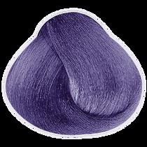 Alfaparf Color Wear 5 Ultra Violet - 60ml New 2020