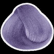Alfaparf Color Wear 7 Ultra Violet - 60ml New 2020