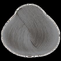 Alfaparf Color Wear 7 Metallic Grey - 60ml New 2020