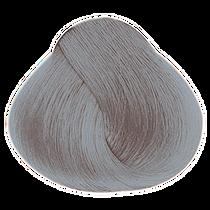 Alfaparf Color Wear 9 Metallic Grey - 60ml New 2020