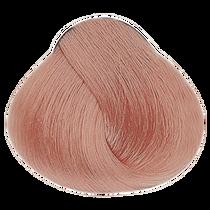 Alfaparf Color Wear 9 Metallic Rose Copper - 60ml New 2020