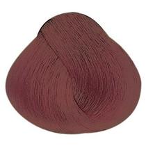Alfaparf Color Wear 6 Metallic Ruby Brown - 60ml New 2020