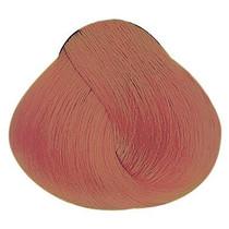 Alfaparf Color Wear 8 Metallic Ruby Brown - 60ml New 2020