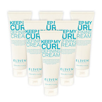 Eleven Keep My Curl Defining Cream Buy 5 Get 1 Free