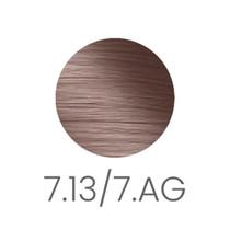 Eleven EC LQ 7.13 Med Blonde Ash Gold