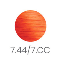 Eleven EC LQ 7.44 Med Blonde Copper Int
