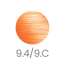 Eleven EC LQ 9.4 Very Light Blonde Copper